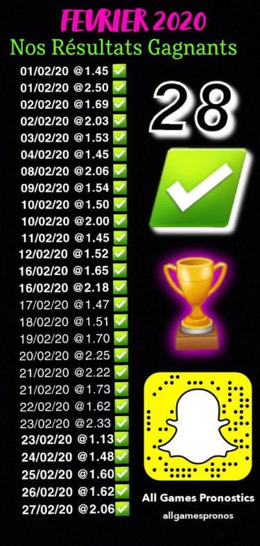 Resized_Snapchat-17819002781