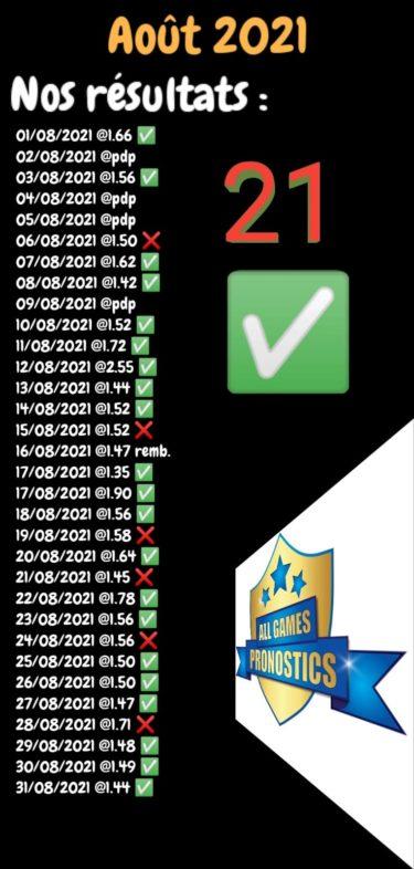WhatsApp Image 2021-09-01 at 09.08.37